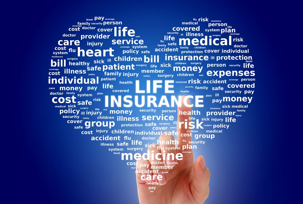 Important Tips on Life Insurance