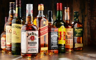 Can alcohol use affect your insurance premiums?