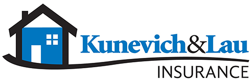 Kunevich & Lau Insurance