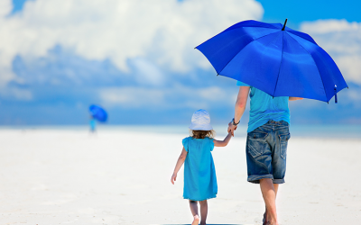 Top 9 reasons why you may need umbrella insurance
